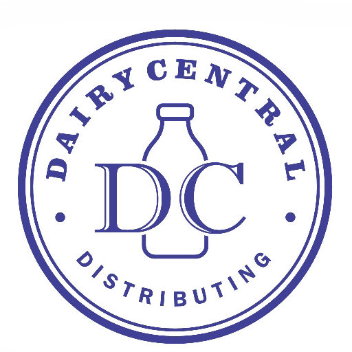 Dairy Central